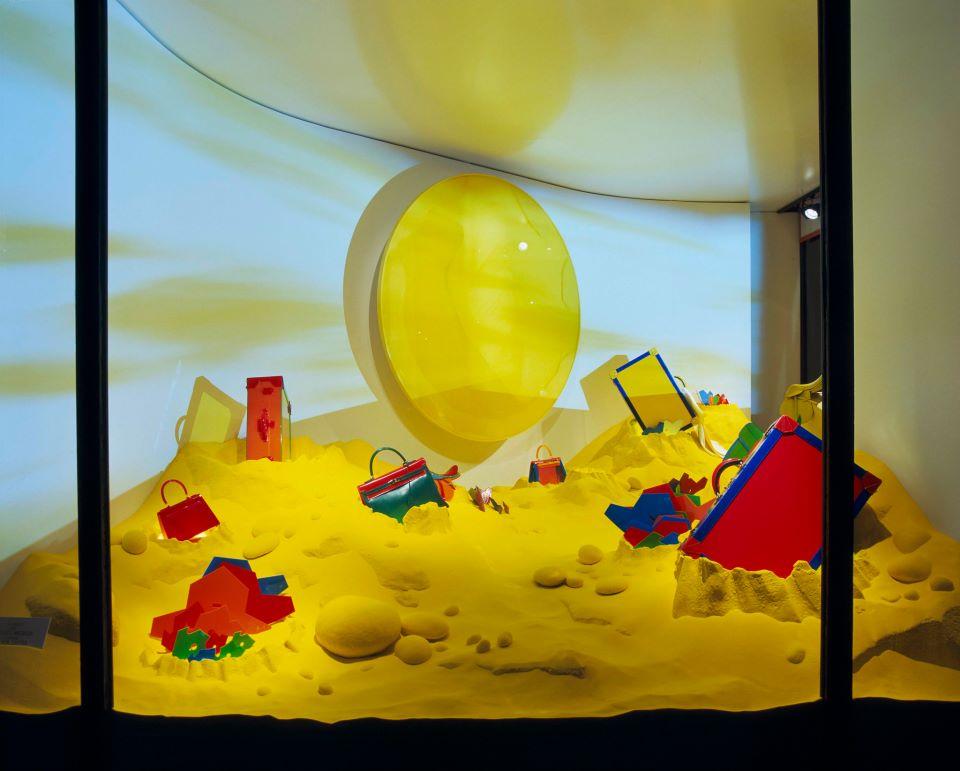 best-window-displays_hermes_2012_spring_01