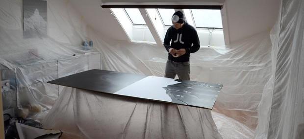 best-window-displays_mavericks_2012_nerves_snowstorm_06