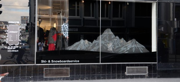 best-window-displays_mavericks_2012_nerves_snowstorm_10