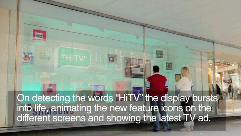 best-window-displays_john-lewis_2012_samsung-smart-tv_hi-tv_knit_02