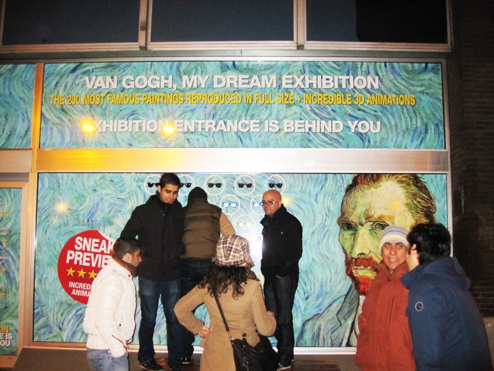 best-window-displays_beurs-van-berlage_vincent-van-gogh_my-dream-exhibition_01