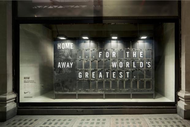 best-window-displays_nike_2013_selfridges_staat_12