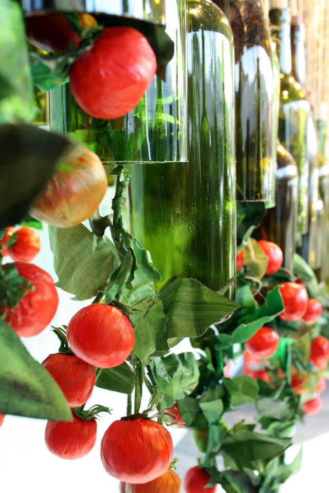 best-window-displays_anthropologie_2013_earth-day_17