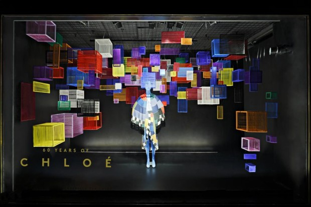 best-window-displays_barneys-new-york_2013_60-years-of-chloe_14