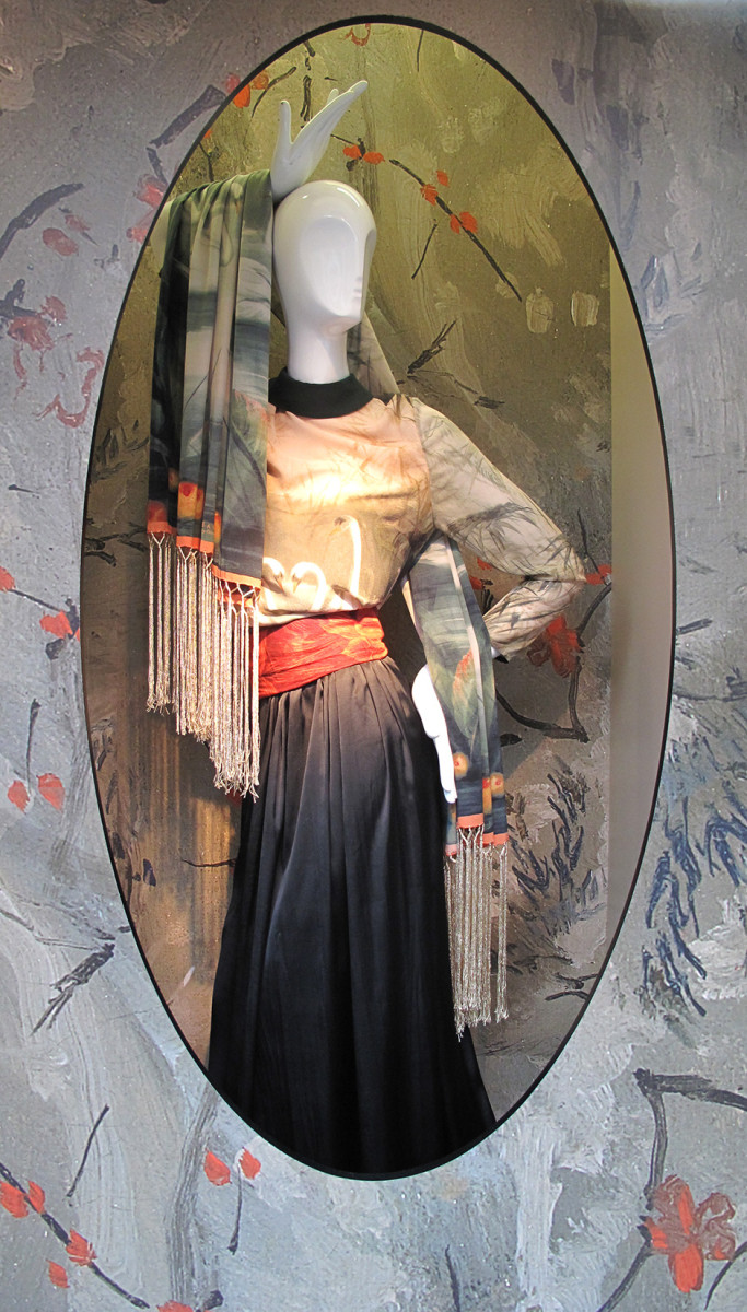 best-window-displays_de-bijenkorf_2013_inspiration_piece-of-art_09