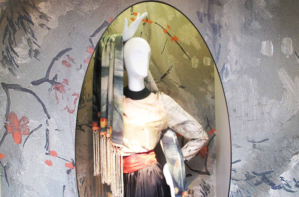 best-window-displays_de-bijenkorf_2013_inspiration_piece-of-art_10