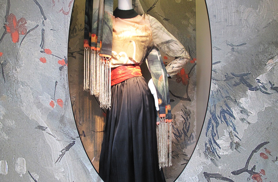best-window-displays_de-bijenkorf_2013_inspiration_piece-of-art_11