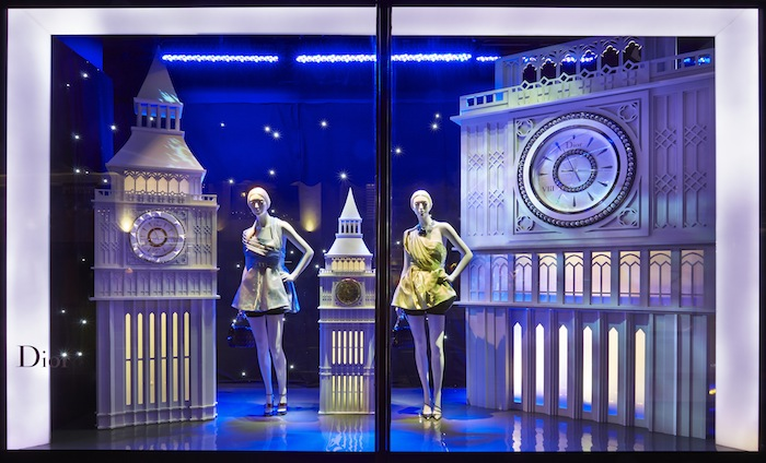 best-window-displays_harrods_2013_dior-exhibition_04