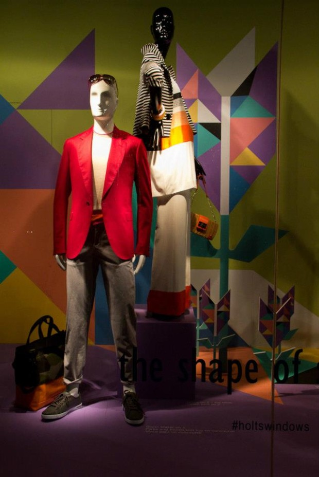 best-window-displays_holt-renfrew_2013_shapes-of-spring_02