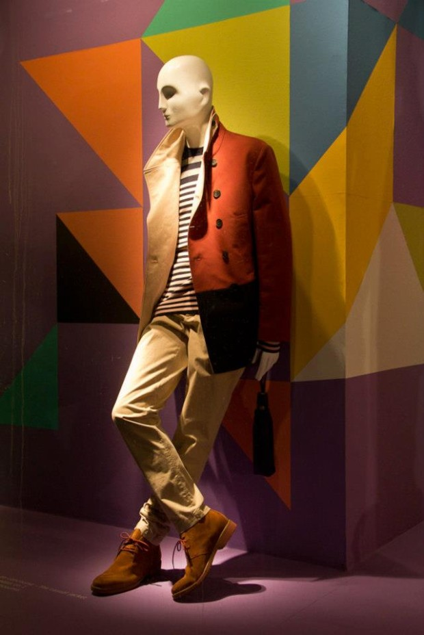 best-window-displays_holt-renfrew_2013_shapes-of-spring_05