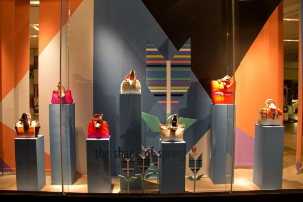 best-window-displays_holt-renfrew_2013_shapes-of-spring_13