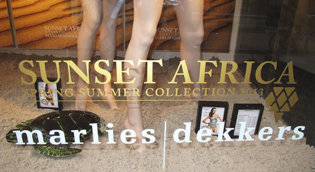 best-window-displays_marlies-dekkers_2013_sunset-africa_02
