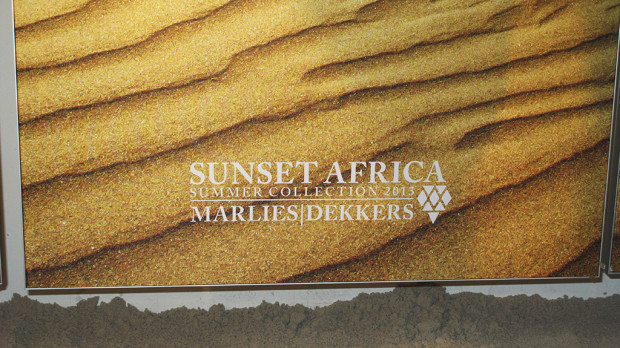 best-window-displays_marlies-dekkers_2013_sunset-africa_10