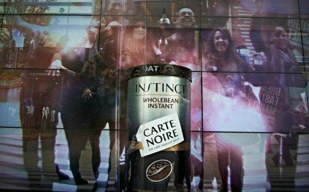 best-window-displays_carte-noir_2013_carte-noire-instinct_25