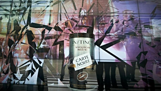 best-window-displays_carte-noir_2013_carte-noire-instinct_26