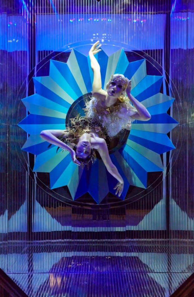 best-window-displays_harrods_2013_the-great-gatsby_02