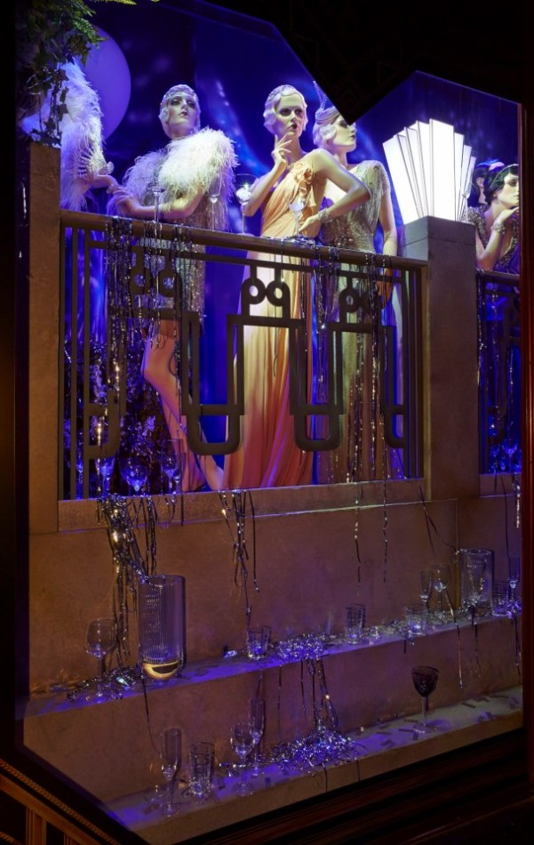 best-window-displays_harrods_2013_the-great-gatsby_03