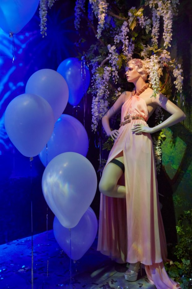 best-window-displays_harrods_2013_the-great-gatsby_08