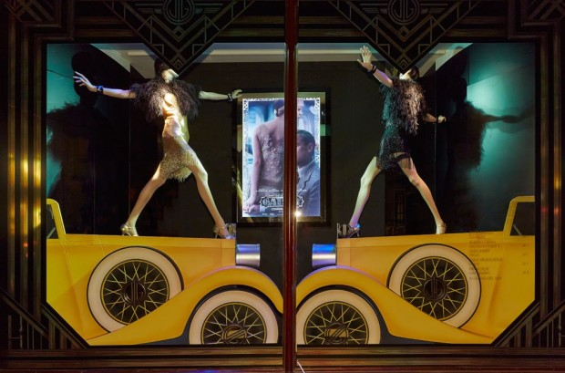 best-window-displays_harrods_2013_the-great-gatsby_12