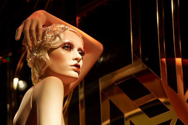 best-window-displays_harrods_2013_the-great-gatsby_19
