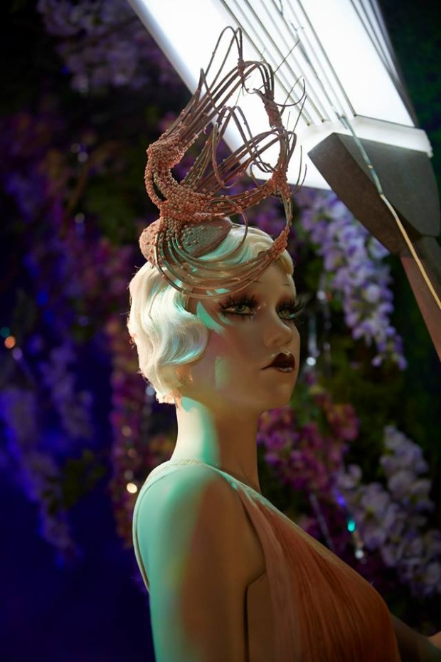best-window-displays_harrods_2013_the-great-gatsby_20