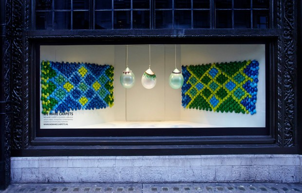 best-window-displays_liberty-london_2013_we-make-carpets_01