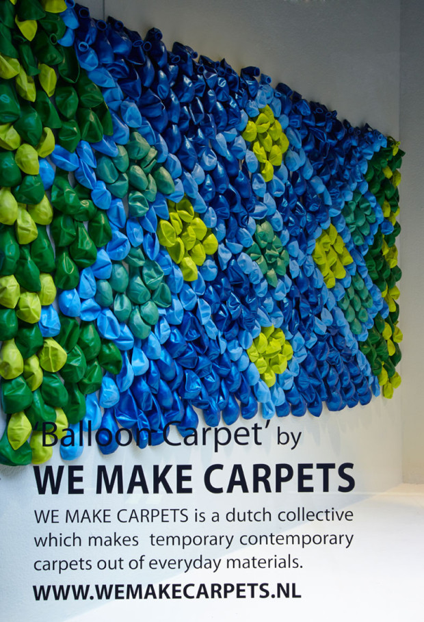 best-window-displays_liberty-london_2013_we-make-carpets_03
