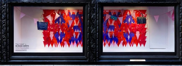 best-window-displays_liberty-london_2013_we-make-carpets_21