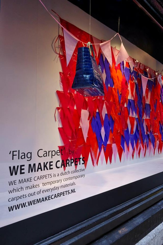 best-window-displays_liberty-london_2013_we-make-carpets_24