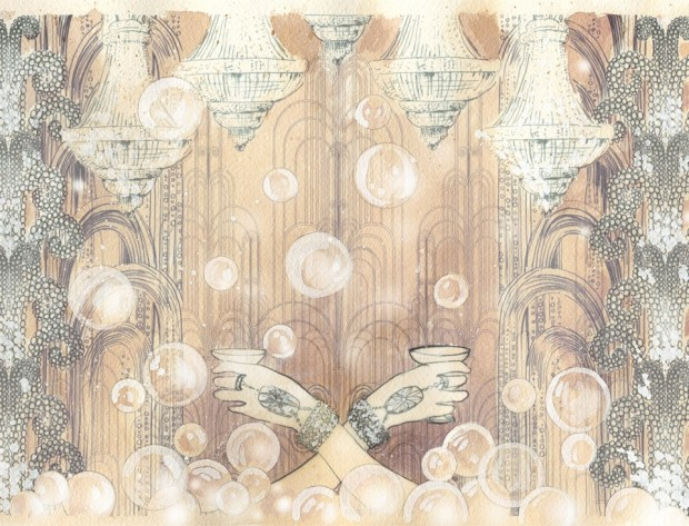 best-window-displays_tiffany-and-co_2013_the-great-gatsby_02
