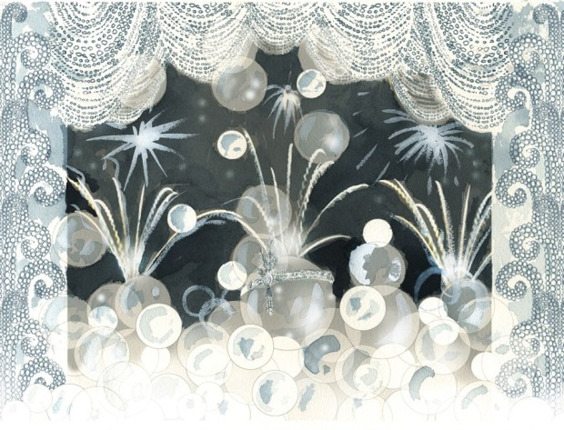 best-window-displays_tiffany-and-co_2013_the-great-gatsby_04