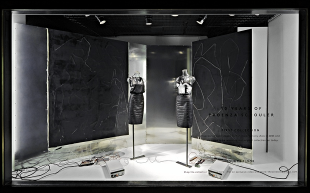 best-window-displays_2013_barneys-new-york_proenza-schouler_first-collection_02