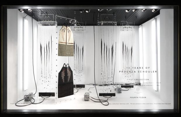 best-window-displays_2013_barneys-new-york_proenza-schouler_first-collection_03