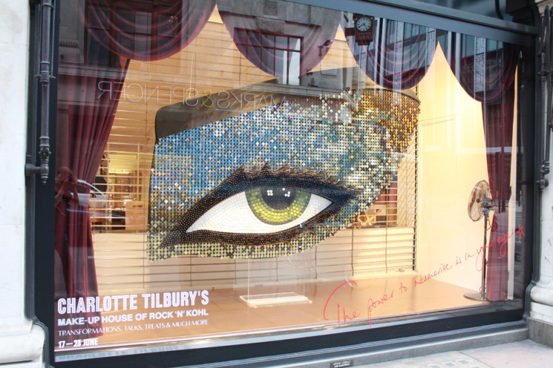 best-window-displays_charlotte-tilbury_selfridges_StudioXAG_04