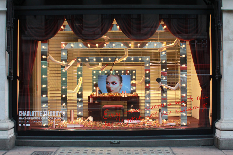 best-window-displays_charlotte-tilbury_selfridges_StudioXAG_07