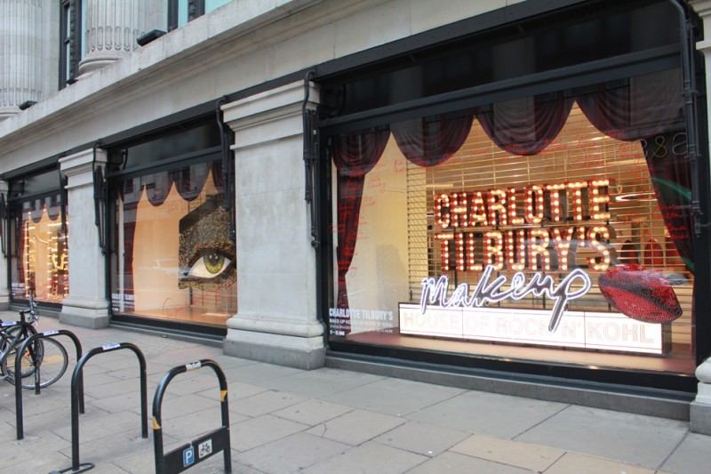 best-window-displays_charlotte-tilbury_selfridges_StudioXAG_12