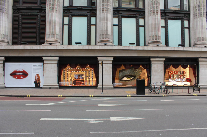 best-window-displays_charlotte-tilbury_selfridges_StudioXAG_13