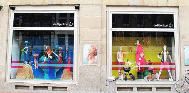best-window-displays_de-bijenkorf_2013_beach-2-beach_01