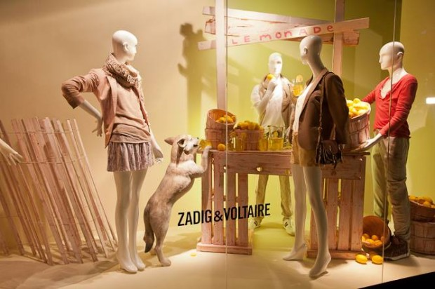 best-window-displays_holt-renfrew_2013_spring_03