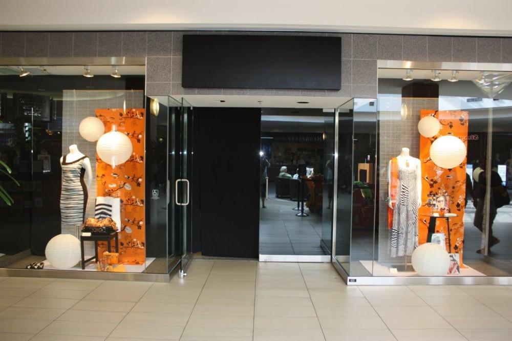 Shoe Stores Semiahmoo Mall