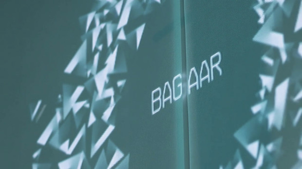 best-window-displays_bagaar_2013_VITRINE_01