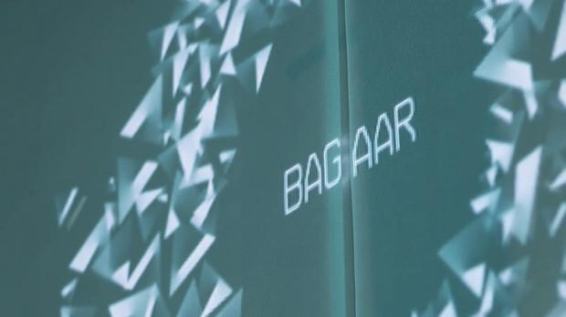 best-window-displays_bagaar_2013_VITRINE_01