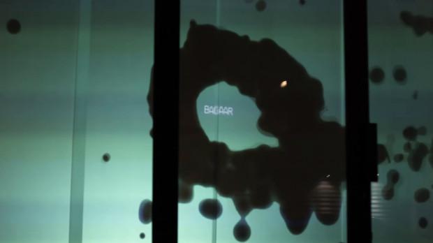 best-window-displays_bagaar_2013_VITRINE_03