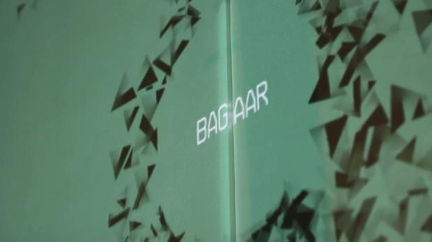 best-window-displays_bagaar_2013_VITRINE_04