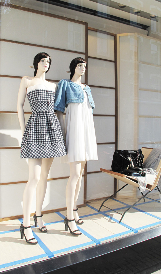 best-window-displays_chanel_2013_summer_03