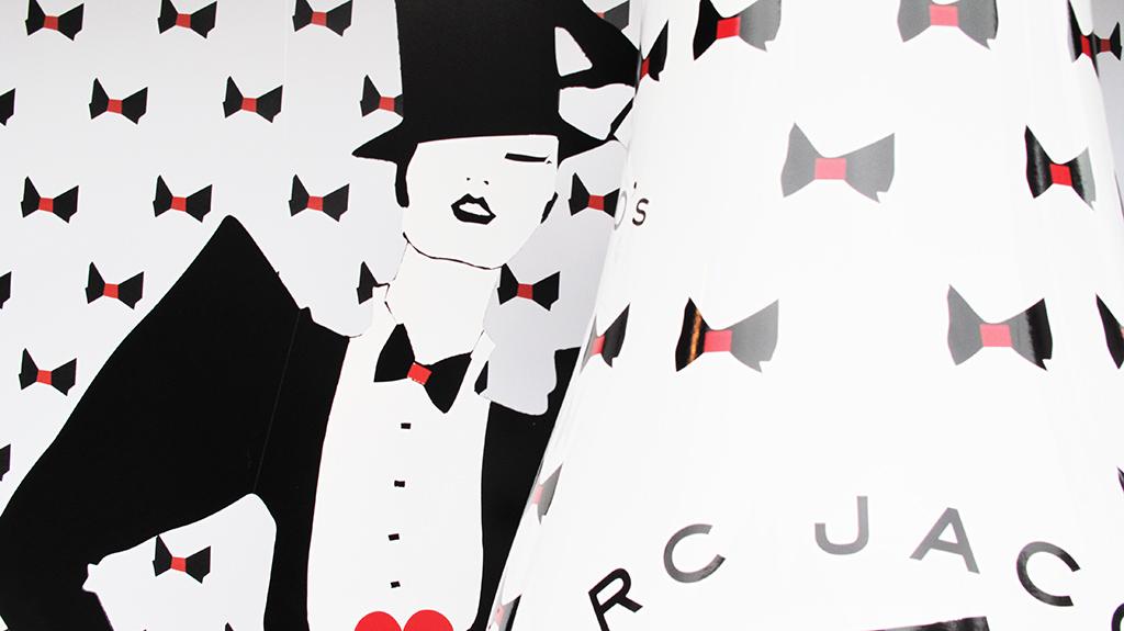 Jean Paul Gaultier Le Male Shower Gel, 200ml