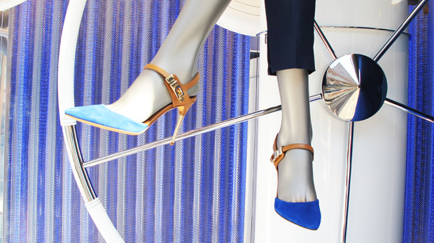 best-window-displays_hugo-boss_2013_summer_nautical-theme_09
