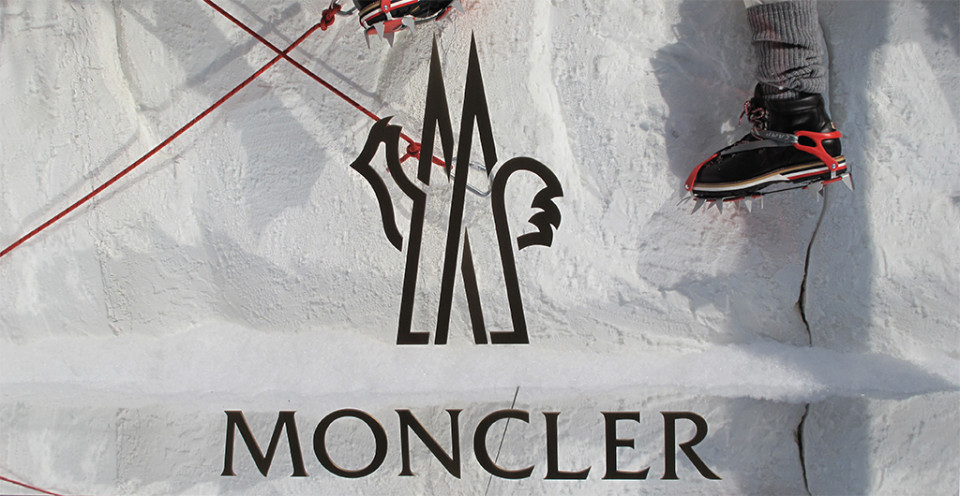 best-window-displays_moncler_2013_fall_12