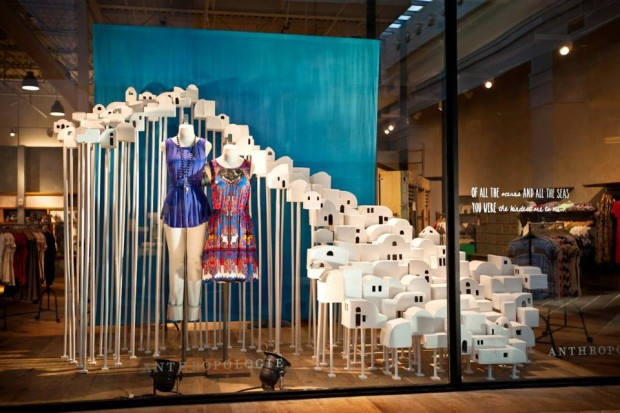 best-window-displays_anthropologie_2013_summer_greece_05