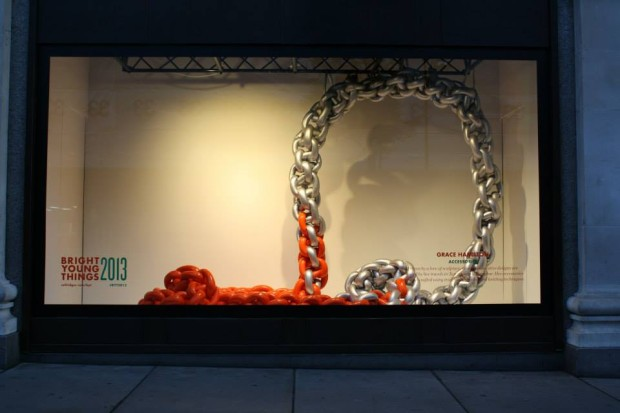 best-window-displays_selfridges_2013_bright-young-things_06